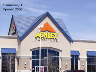 Kissimmee, FL Ashley Furniture HomeStore 93277