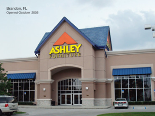 Brandon, FL Ashley Furniture HomeStore 92957