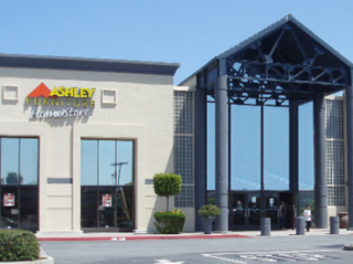Salinas, CA Ashley Furniture HomeStore 91784