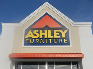 Clearwater, FL Ashley Furniture HomeStore 94703