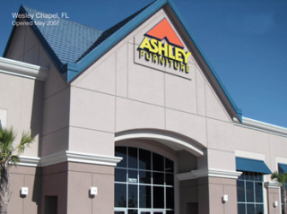 Wesley Chapel, FL Ashley Furniture HomeStore 93524