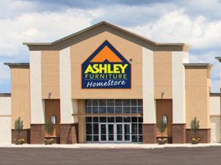 Florence, KY Ashley Furniture HomeStore 95012