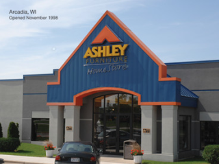 Arcadia, WI Ashley Furniture HomeStore 94203