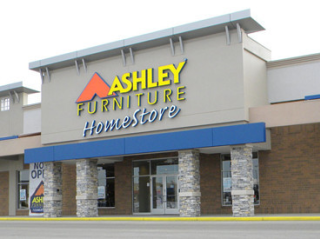 Cincinnati, OH Ashley Furniture HomeStore 95113