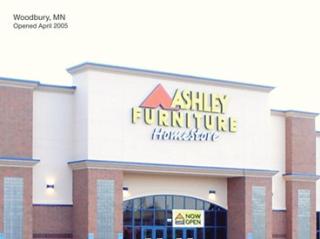 Woodbury, MN Ashley Furniture HomeStore 92811
