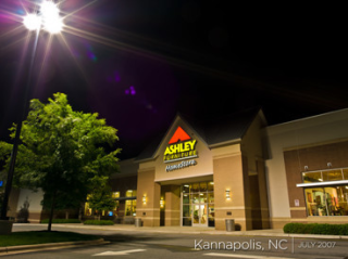 Concord, NC Ashley Furniture HomeStore 93551
