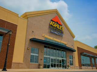 Gastonia, NC Ashley Furniture HomeStore 93376