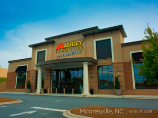Mooresville, NC Ashley Furniture HomeStore 93801