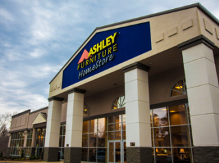 Raleigh, NC Ashley Furniture HomeStore 95098