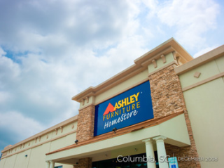 Columbia, SC Ashley Furniture HomeStore 93897