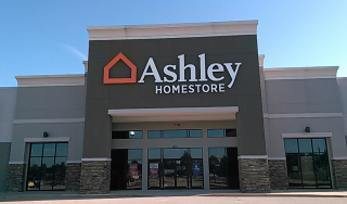 Decatur, IL Ashley Furniture HomeStore 116712
