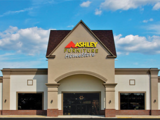 Bel Air, MD Ashley Furniture HomeStore 94733