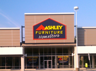 Willow Grove, PA Ashley Furniture HomeStore 95034