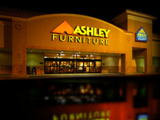 Las Cruces, NM Ashley Furniture HomeStore 92109