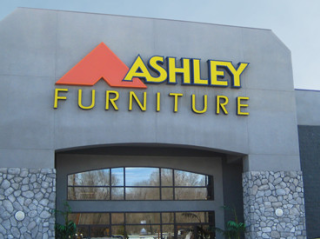 Reno, NV Ashley Furniture HomeStore 92200