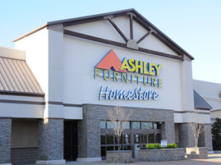 Memphis, TN Ashley Furniture HomeStore 94498