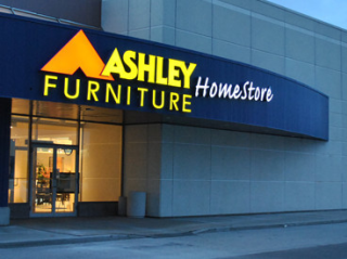 Woodbridge, ON Ashley Furniture HomeStore 94470