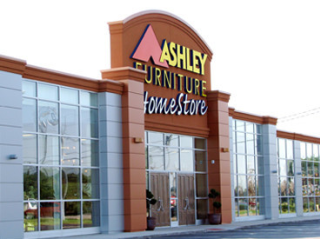 Bowling Green, KY Ashley Furniture HomeStore 94983