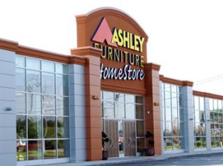 Bowling Green, KY Ashley Furniture HomeStore 94983