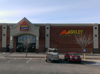 Madison, TN Ashley Furniture HomeStore 95092