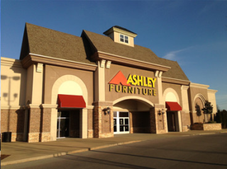 Murfreesboro, TN Ashley Furniture HomeStore 95091