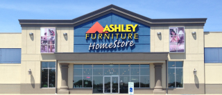 Mishawaka, IN Ashley Furniture HomeStore 94519