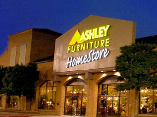 Huntsville, AL Ashley Furniture HomeStore 92255