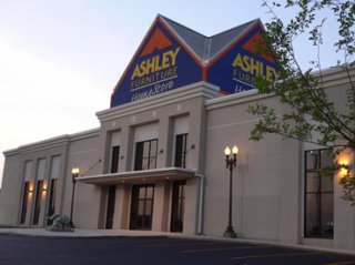 Tuscaloosa, AL Ashley Furniture HomeStore 93588