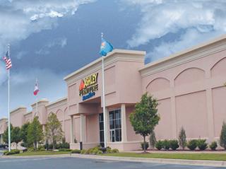 Bryant Ashley Furniture HomeStore 91485