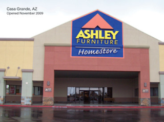 Casa Grande, AZ Ashley Furniture HomeStore 94226