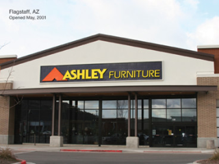Flagstaff, AZ Ashley Furniture HomeStore 94343