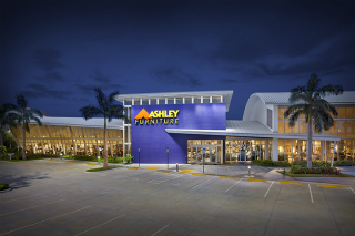 Boca Raton, FL Ashley Furniture HomeStore 94515