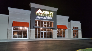 Florence, SC Ashley Furniture HomeStore 92282