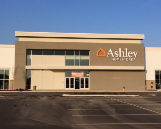Mobile, AL Ashley Furniture HomeStore 108548