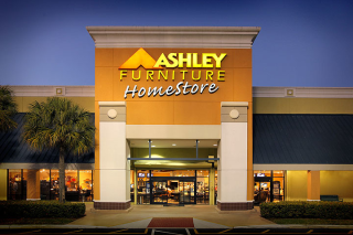 Miami, FL Ashley Furniture HomeStore 92785