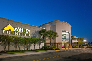 Wellington, FL Ashley Furniture HomeStore 92916