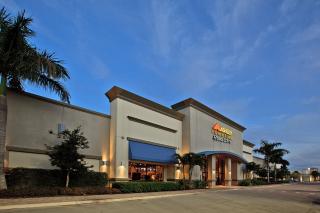 Stuart, FL Ashley Furniture HomeStore 93513