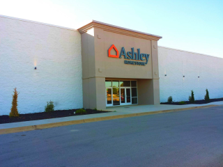 Jonesboro, AR Ashley Furniture HomeStore 116687