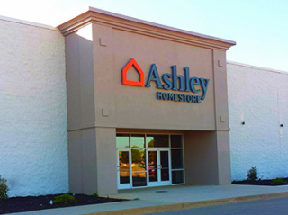 McDonough, GA Ashley Furniture HomeStore 93841