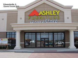 Edwardsville, IL Ashley Furniture HomeStore 101849