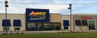 Fort Wayne, IN Ashley Furniture HomeStore 116734
