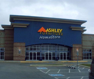 Louisville, KY Ashley Furniture HomeStore 101853