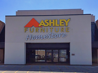 Ballwin, MO Ashley Furniture HomeStore 101844