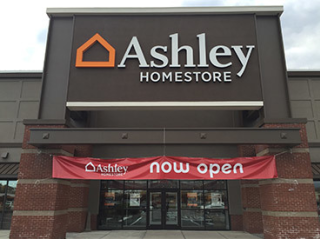 Furniture And Mattress Store In Syracuse Ny Ashley Homestore