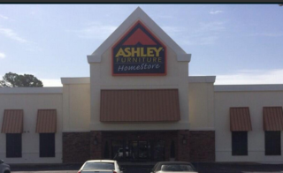 Longview, TX Ashley Furniture HomeStore 101876