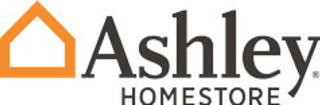Redding, CA Ashley Furniture HomeStore 102122