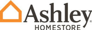 Langley, BC Ashley Furniture HomeStore 95097