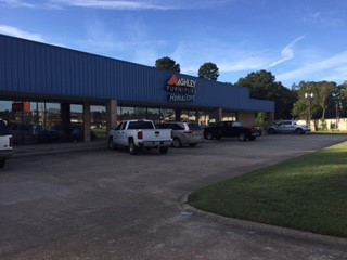 Hemphill, TX Ashley Furniture HomeStore 116731