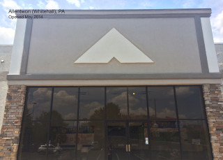 Whitehall, PA Ashley Furniture HomeStore 101903