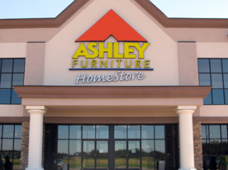 Plover, WI Ashley Furniture HomeStore 26